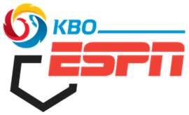 Batter Up! Get to Know the KBO as TSN Delivers Live Coverage of KBO League Baseball