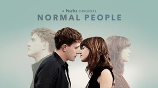 Acclaimed New Drama 'NORMAL PEOPLE'  To Premiere Exclusively In Canada on CBC Gem May 27