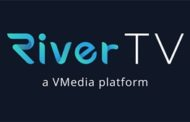 VMedia Launches RiverTV – Canada's First Live and On Demand Streaming TV Platform!