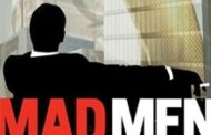 Super Channel and Lionsgate Bring Mad Men to Viewers Exclusively in Canada