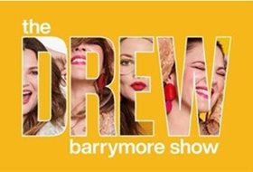 Global Acquires New Daytime Show The Drew Barrymore Show Premiering September 14