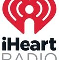 iHeartRadio Canada Brings Fans Closer to Music's Biggest Artists at the Virtual 10th Annual IHEARTRADIO MUSIC FESTIVAL