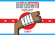 The Best of Beer League Banter: TSN Launches the All-New BARDOWN PODCAST, Available Now