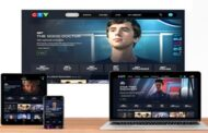Introducing the All-New CTV Digital Experience