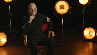 Howie Mandel Tells All in Powerful New CTV Feature Documentary Airing Thanksgiving Monday, October 12