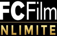 IFC Films Unlimited - May 2021 Highlights