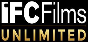 IFC Films Unlimited - April 2021 Highlights