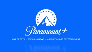 ViacomCBS Unveils Comprehensive Streaming Strategy and Expansive Slate of Originals Headed to Paramount+