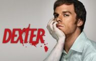 DEXTER Returns To Showtime