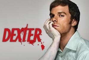DEXTER Returns To Showtime