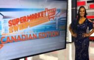 CTV Partners with Walmart Canada for SUPERMARKET SWEEP: CANADIAN EDITION Campaign