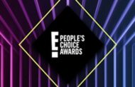 All the Details on E!'s LIVE FROM THE RED CARPET: THE 2020 E! PEOPLE'S CHOICE AWARDS Coverage