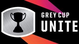 TSN Celebrates the CFL and Canada's Iconic Football Championship Game with the GREY CUP UNITE Special, November 21