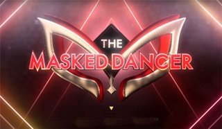 CTV is Home to THE MASKED DANCER, With a Special Premiere December 27