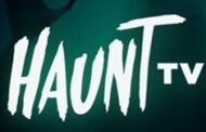 Blue Ant Media Brings the Afterlife to Life with Launch of HauntTV, Now Streaming for Free on The Roku Channel in Canada
