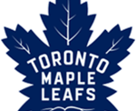 Sportsnet announces 2020-21 Toronto Maple Leafs broadcast schedule