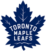Sportsnet announces 2020-21 Toronto Maple Leafs broadcast schedule