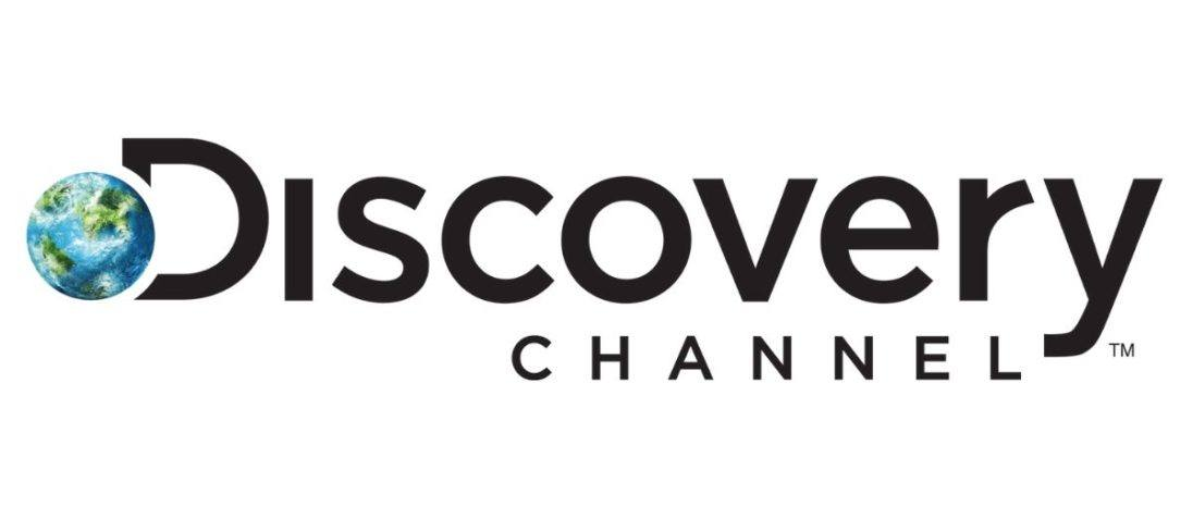 Channel Canada