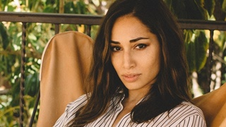 Meaghan Rath Joins CTV Original Comedy CHILDREN RUIN EVERYTHING