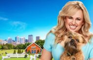 Makeful TV Unleashes Pooch Perfect, a Dog Grooming Competition Series Hosted by Award-winning Actress, Rebel Wilson