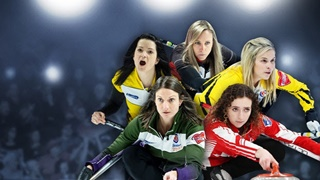 TSN Delivers Season of Champions Curling Coverage Live from the Bubble in Calgary, Beginning February 19