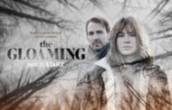 Starz Announces Exclusive Limited Series THE GLOAMING