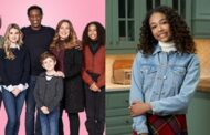 Two new innovative family comedies coming to Super Channel Heart & Home