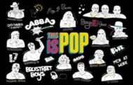 The Power of Pop Music is Uncovered in New CTV Original Series THIS IS POP, Beginning March 6