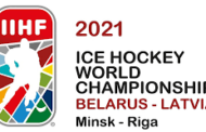 TSN's Exclusive Live Coverage of the 2021 IIHF WORLD CHAMPIONSHIP Begins May 21