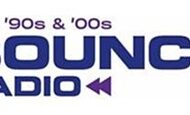 The Music You Just Can't Quit: New National Brand BOUNCE Radio Launches Today