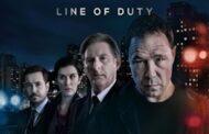 Mega-Hit UK Crime Drama Line Of Duty Lands on Hollywood Suite
