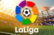 TSN and RDS Become New Canadian Home of LaLiga, Kicking Off in August