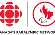 CBC/Radio-Canada Announces Complete Schedule and Broadcast Details For The Tokyo 2020 Paralympic Games
