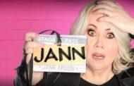 Season 3 of CTV's Hit Original Comedy JANN Premieres Sept. 27