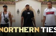 """UNINTERRUPTED Canada, NFL Canada, and Bell Media Announce New Documentary """"NORTHERN TIES"""", Airing October 8 On TSN"""