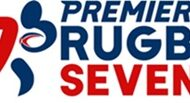 TSN Partners With Premier Rugby Sevens To Deliver Inaugural Games For Canadian Viewers, October 9